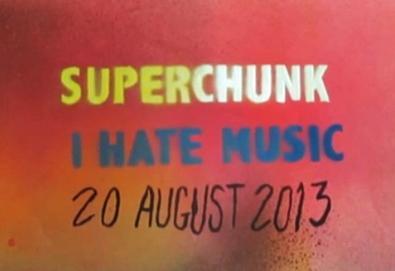 "Superchunk divulga novo single; ouça aqui ""Me & You & Jackie Mittoo"""