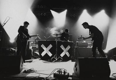 Popload Festival anuncia The xx no Brasil