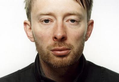 Spotify reage às declarações de Thom Yorke