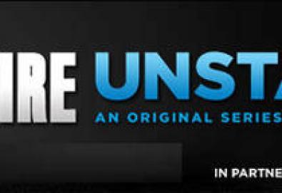 Webcast: Arcade Fire ao vivo Madison Square Garden