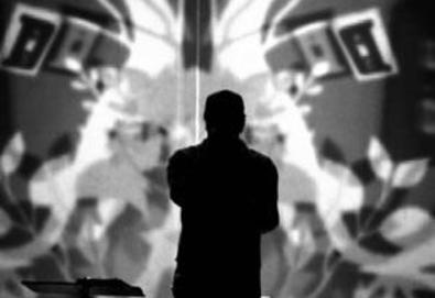 Festival Indie Rock - The Rakes, Móveis Coloniais de Acaju e Nação Zumbi