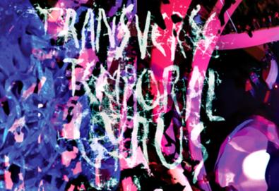 Animal Collective lança novo single com imagens psicodélicas