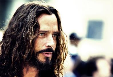 """Nova música do Soundgarden ganha versão em vídeo; veja """"Live To Raise"""""""