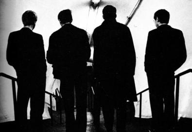 NME elege as dez canções mais deprimentes de todos os tempos; Smiths, Joy Division e Lou Reed estão na lista