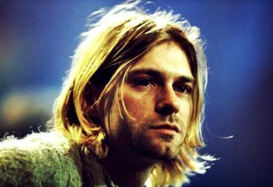 18 anos sem Kurt Cobain, 10 sem Layne Staley (Alice In Chains)