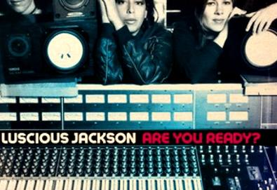 "Luscious Jackson retorna após doze anos; ouça o novo single ""Are You Ready?"""