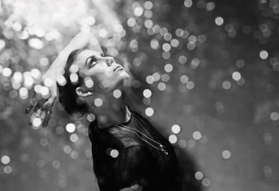 Vídeo: Lykke Li apresenta nova música