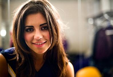 "Marina & The Diamonds revela mais detalhes de ""Electra Heart"""