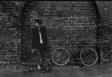 Patti Smith finaliza novo álbum; primeiro single traz participação de Tom Verlaine