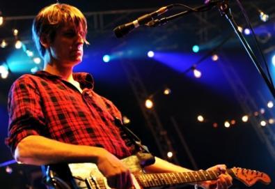 Show do Pavement, realizado em 1990, vaza na internet; ouça aqui
