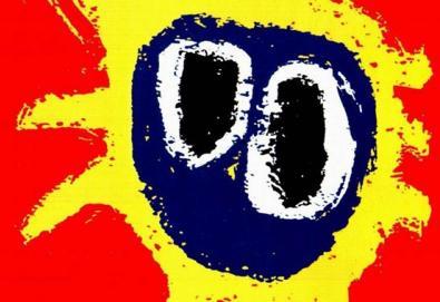 """Veja aqui o documentário do Primal Scream sobre o álbum """"Screamadelica"""""""
