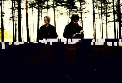 Simian Mobile Disco lança novo vídeo