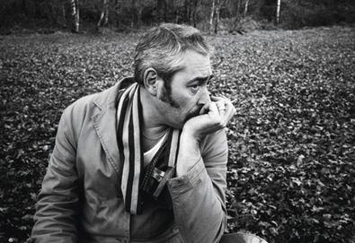 "Tindersticks: ""A Night So Still"" [vídeo]"