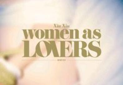 Women as Lovers