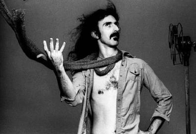 Rolling Stones, Sex Pistols e Frank Zappa na lista das dez canções mais ofensivas de todos os tempos