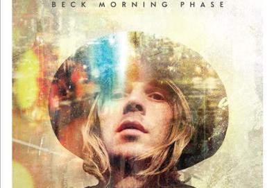 Morning Phase