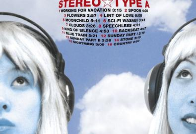 Stereo * Type A