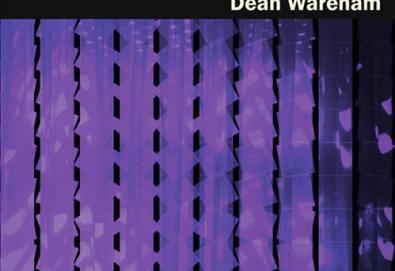 Dean Wareham