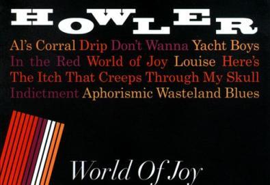 World of Joy