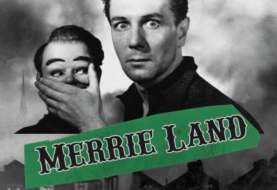 Merrie Land