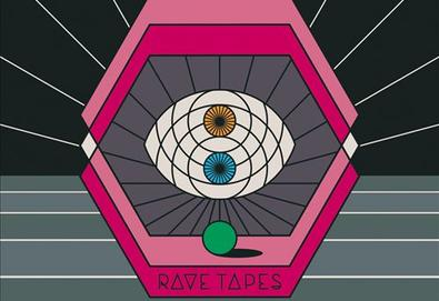 Rave Tapes