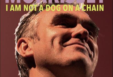 I Am Not a Dog on a Chain
