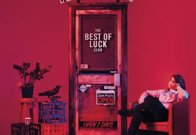 The Best of Luck Club