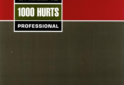 1000 Hurts