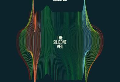 The Silicone Veil
