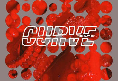 The Way of Curve