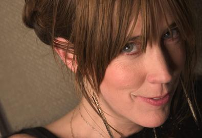 <strong>Beth Orton</strong>
