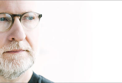 <strong>Bob Mould</strong>