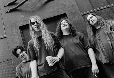 <strong>Screaming Trees</strong>