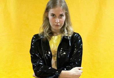 <strong>Hatchie</strong>