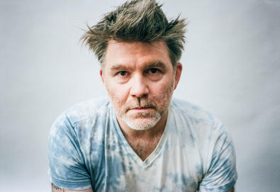 <strong>LCD Soundsystem</strong>