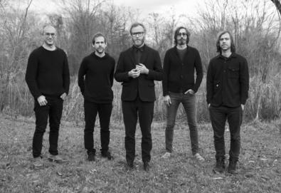 <strong>The National</strong>