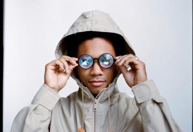 Toro Y Moi compartilha quatro músicas não lançadas em álbuns