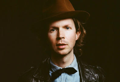"Beck lança novo single - ""Dreams"""
