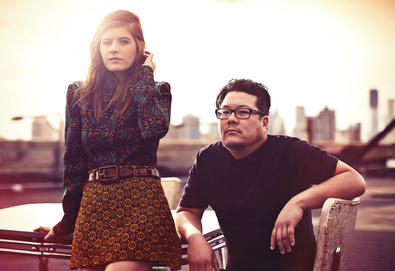 "Nova música: Best Coast - ""Christmas and Everyday"""