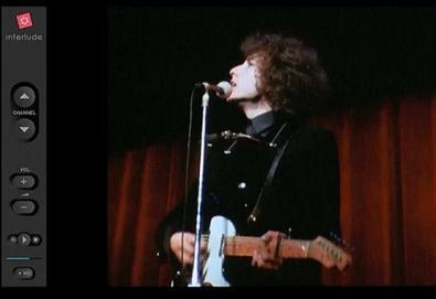 """Bob Dylan lança vídeo interativo de """"Like a Rolling Stone"""""""