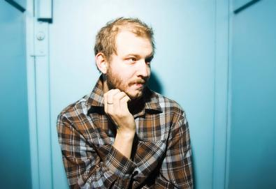 Ouça o novo álbum de Bon Iver - '22, A Million'