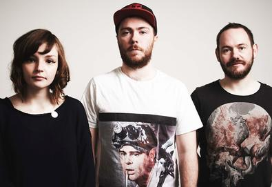"Chvrches divulga vídeo de ""Empty Threat"""