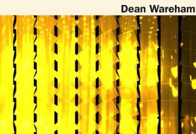 Dean Wareham (ex-Galaxie 500 e Luna) lança seu primeiro disco solo