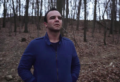 "Vídeo: Future Islands - ""Ran"""