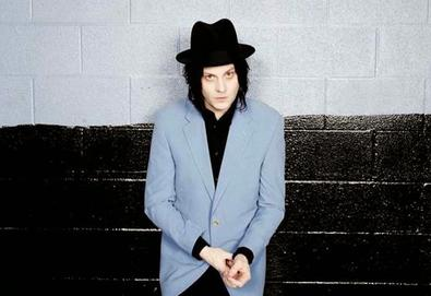 "Jack White lança vídeo para ""City Lights"", música inédita do The White Stripes"