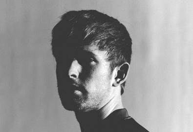 James Blake lança álbum intitulado 'The Colour in Anything'
