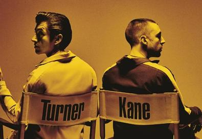 "Vídeo: The Last Shadow Puppets - ""Everything You've Come to Expect"""