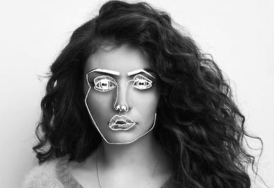 "Lorde e Disclosure no vídeo de ""Magnets""; assista aqui"