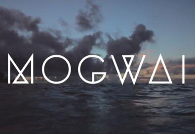 """Mogwai revela novo vídeo: """"Simon Ferocious"""""""