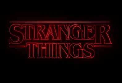 Stranger Things terá trilha oficial; New Order, Joy Division e The Clash estarão presentes